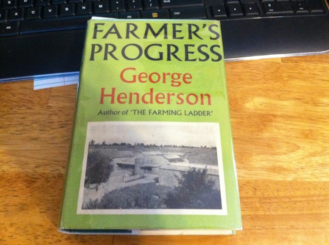 FarmersProgress