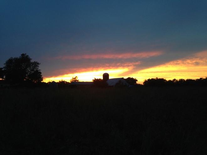 Sunset23